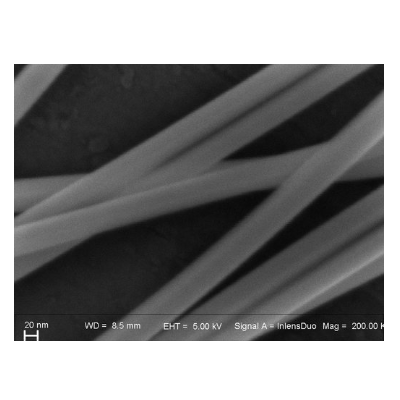Silver Nanowires  (60nm×40µm) Dispersions