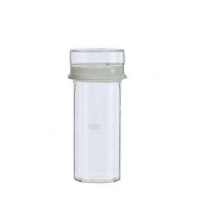 Tall Cylindrical Weighing Bottle, 장형 평량병
