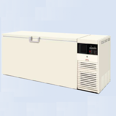 –86°C Ultra-Low Temperature Chest Freezers(701L)