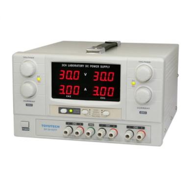 DC Power Supply_DP30-03TP