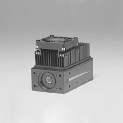 Photosensor Module H7422 with Cooler
