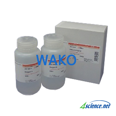 Isopropyl alcohol 98% (EP)