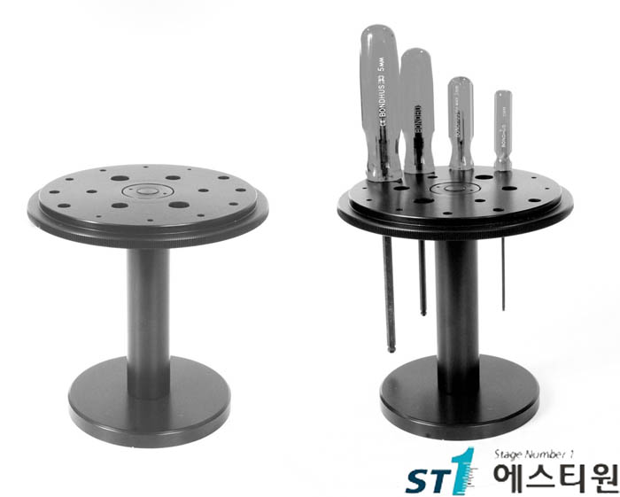 [SFK-T] Wrench Table
