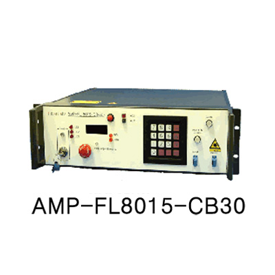 C-bnad High Power Optical Fiber Amplifier(EDFA)