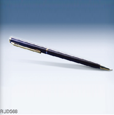 Diamond Scriber Pen,  다이아몬드 펜