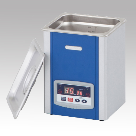 Ultrasonic Cleaner SK series