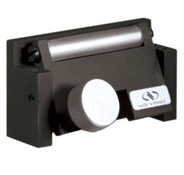 Optical Filter Holder