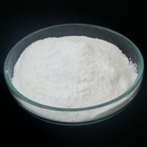 Silicon Nitride nanopowder (avg.20±5 nm)