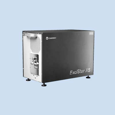 ExciStar™ XS Series