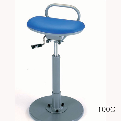 Cleanroom chairs WS-100 series