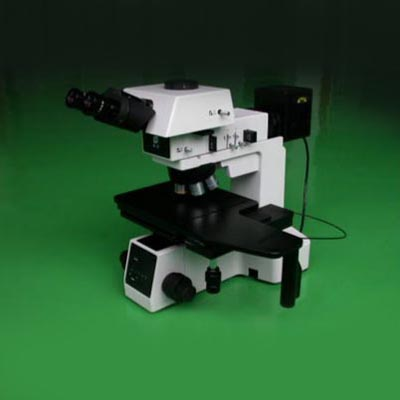 Laboratory Metallurgical Microscope MX-6R